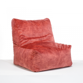 Laui-lounge-Velvet-Adult-Blush-Side