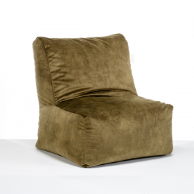 Laui-lounge-Velvet-Adult-Moss-Side