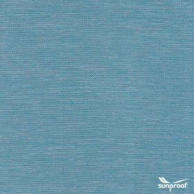 Sunproof Southend-040-Sky-Blue