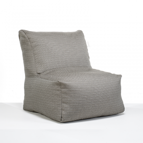laui-lounge-basic-adult-stone-grey